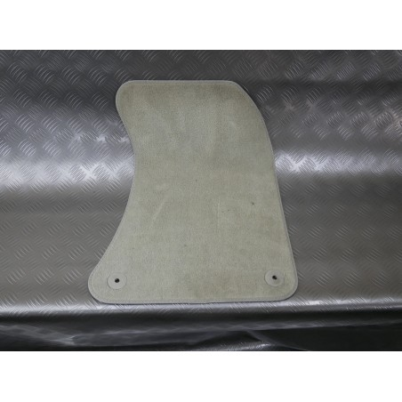 Front mat right 4H1863720B...