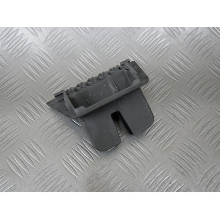 Flap lock cover 4G8827520...