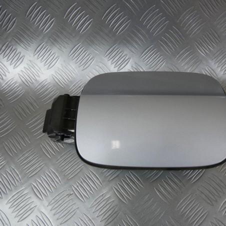 Fuel filler flap 8K0809999A...