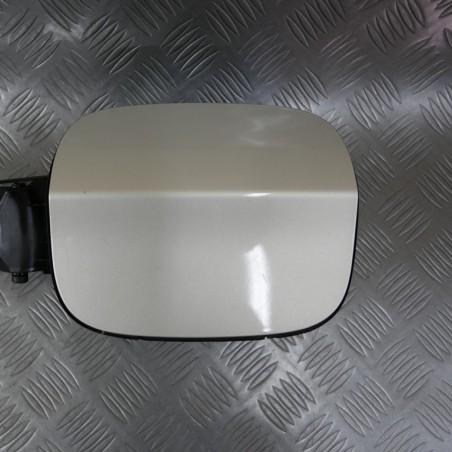 Fuel filler flap 8R0809999B...