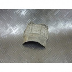 Joint axle guard 8K0407719...