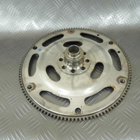 Flywheel 06H105323AD AUDI...