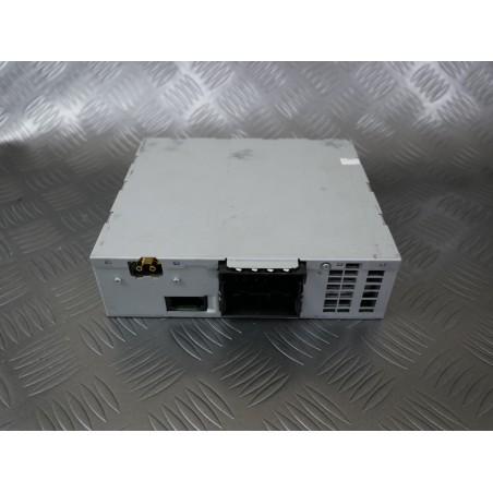 Radio MMI 3G+ 4G0035056J...