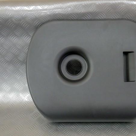 Spare wheel guard 4G0012116...