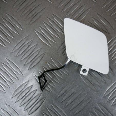 Front bumper cap 3G0807155...