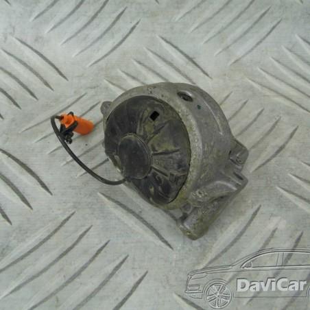 Engine cushion 8K0199381NF...