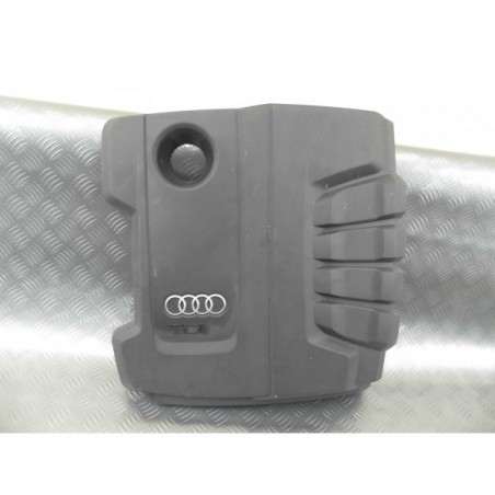 Engine cover cover AUDI Q5...