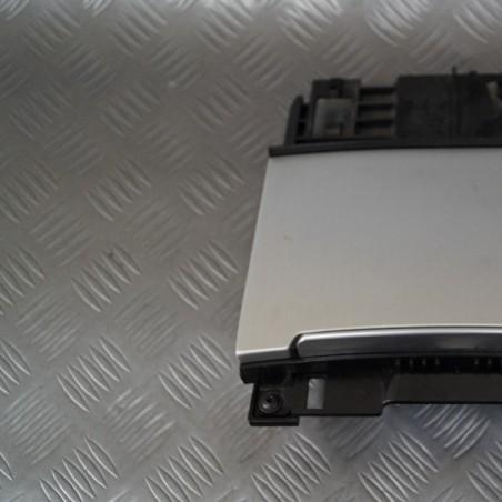 Ashtray 4G0863273 AUDI A7 4G8