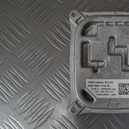 4G0907472A AUDI A7 FULL LED...