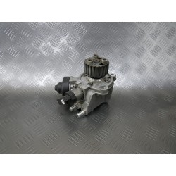 Injection pump 03L130755AE...