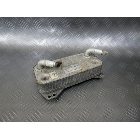 Oil cooler 0BH317019AL AUDI...