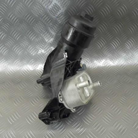 Oil filter 03N115389N AUDI...