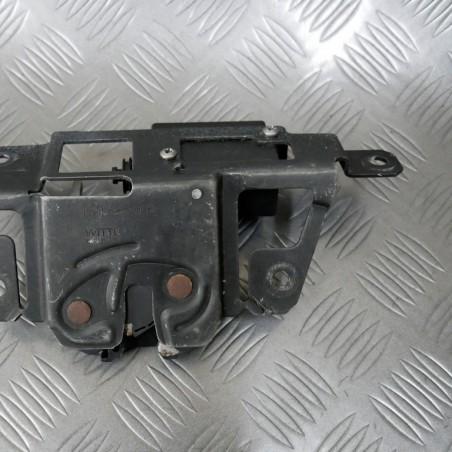 Tailgate lock 7201561 BMW...