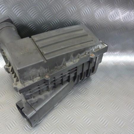 Filtr powietrza 1K0129601CG...