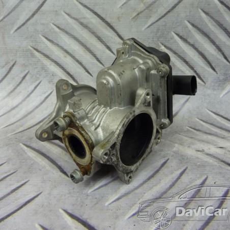 Zawór EGR 03L131501L VW...