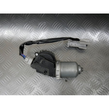Wiper motor 85110-02190...