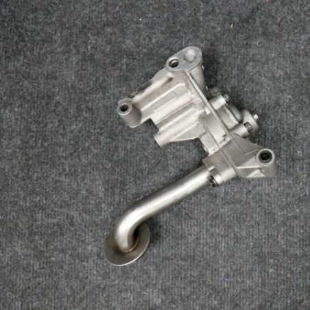 Oil pump 06A115105B VW POLO...