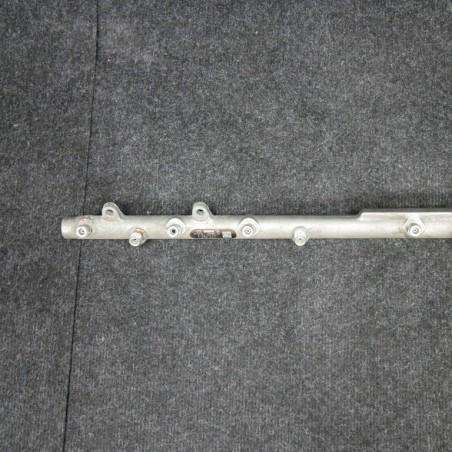 Injection strip 7795514 BMW...