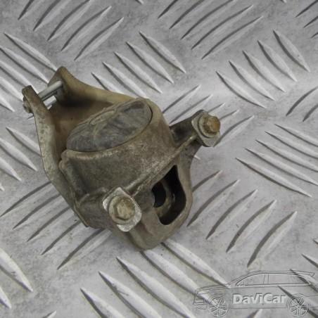 Engine cushion 8K0199381LS...
