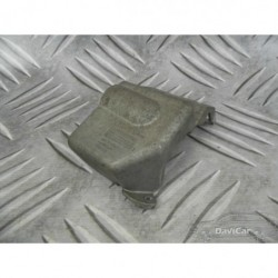 Oil cooler cover 4G0301184A...