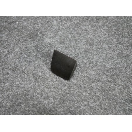 Solar sensor 5JA907539...