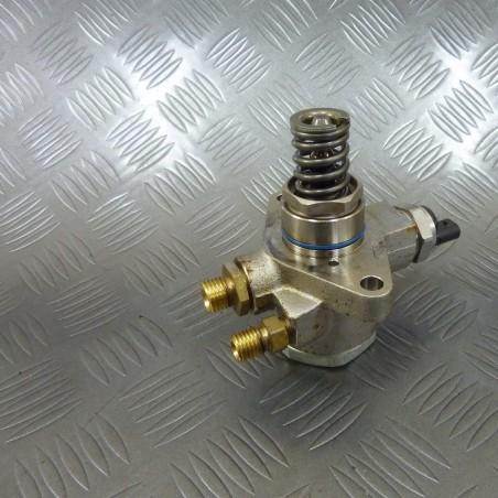 Fuel pump 079127025N AUDI...
