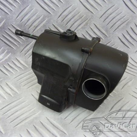 Air filter 6R0129607D IBIZA...