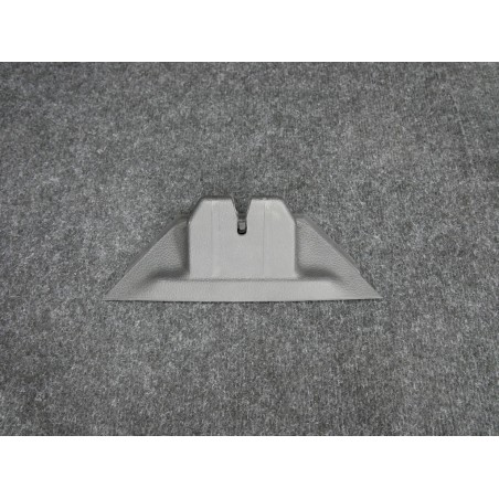 Flap lock cover 7P6827520B...