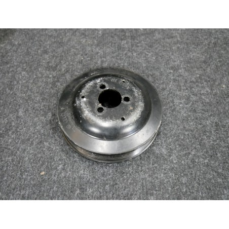 Pump pulley 06E121031C...