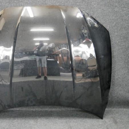 Mask LY9B AUDI A7 4K8