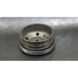 Pulley shaft 06M105251BB...