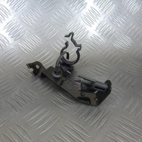 Vacuum mount 1T0906285C VW...
