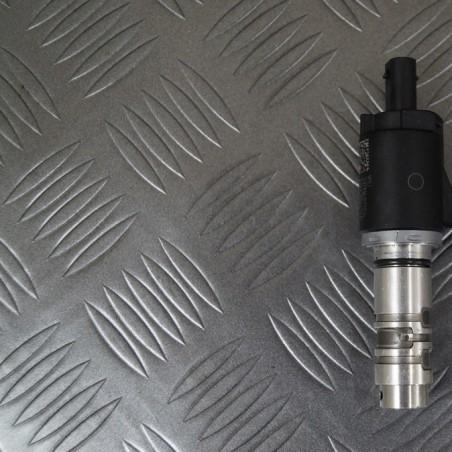 Oil sensor 04E906455AC VW...