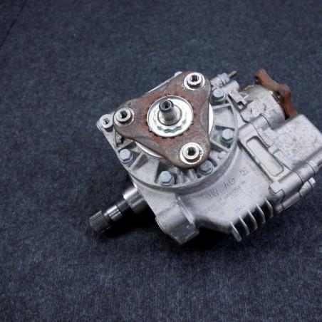 Box reducer 0CN409053AG VW...
