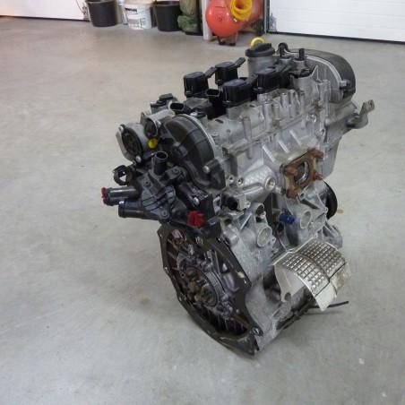 Silnik 1.4 TSI CPT CPTA VW...