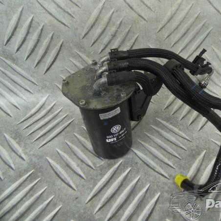 Fuel filter 3Q0127399D...