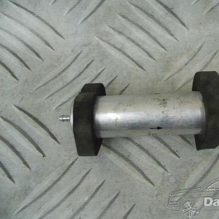 Fuel filter 8T0127401A AUDI...