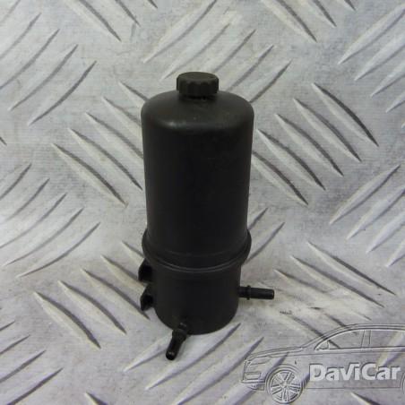 Fuel filter VW Amarok 2H0...