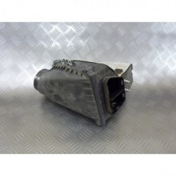 Right air filter 8T0133836B...