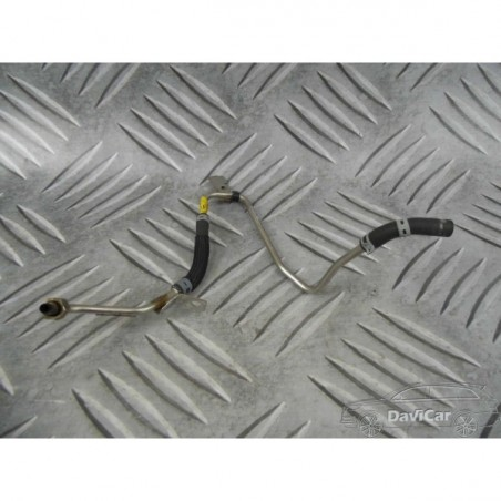 Tube cable DPF 04L131552AS...