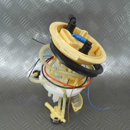 Fuel pump 8W0919088J AUDI...