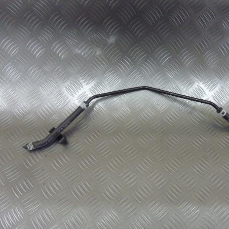 Fuel line tube 8T0201528D...