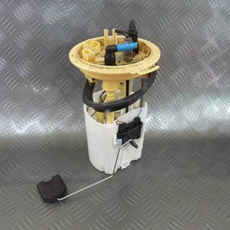 Fuel pump 5Q0919050M VW...