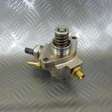 Fuel pump 04E127026AA VW...