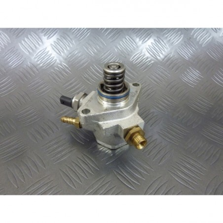 Fuel pump 04E127026G VW...