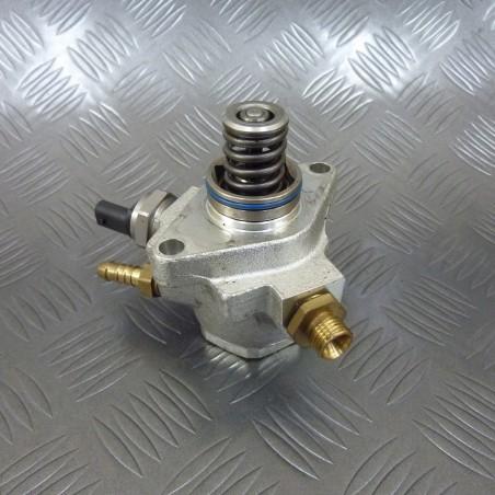 Pompa paliwa 04E127026G VW...