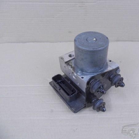 Pompa ABS ESP 8R0907379H...