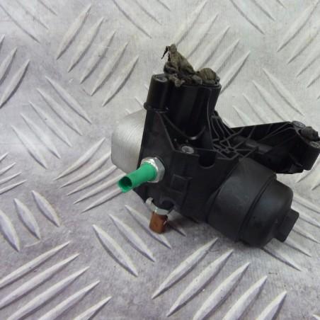 Oil filter cooler 03N115433...