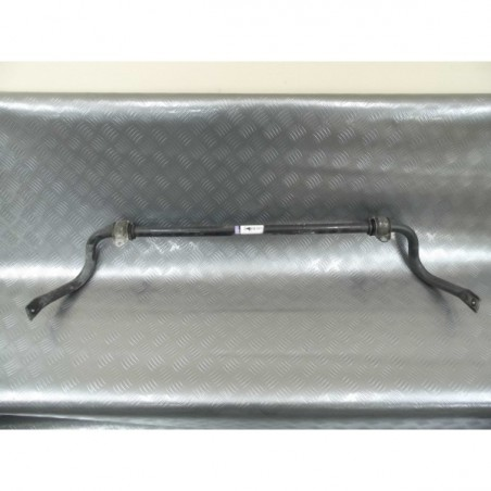 Front stabilizer 4G0411309F...