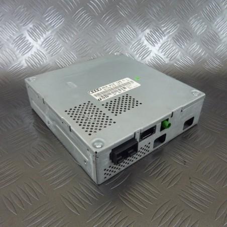 TV Tuner 4E0919146C AUDI Q7...